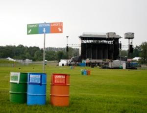 green-music-festival