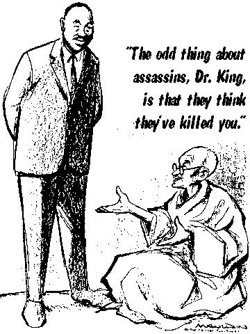 20080404-Gandhi_King